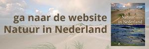 ga naar de website Natuur in Nederland